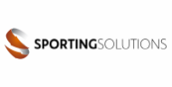 sporting-solutions